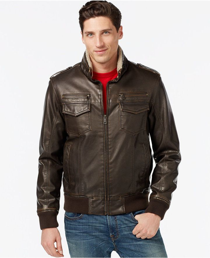 1000  ideas about Military Bomber Jacket on Pinterest   Army green