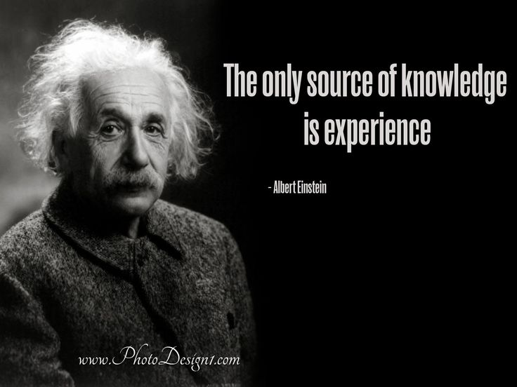 Einstein Quotes Custom 21 Best Quotes Images On Pinterest  Thoughts Words And Albert