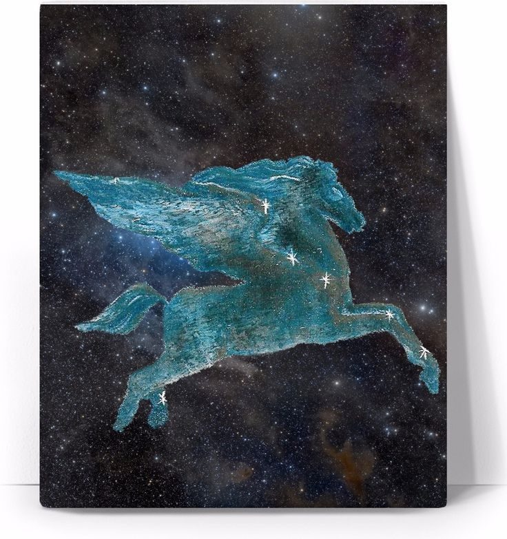Check out my new product https://www.rageon.com/products/pegasus-and-galaxy-art-canvas-print?aff=BWeX on RageOn!