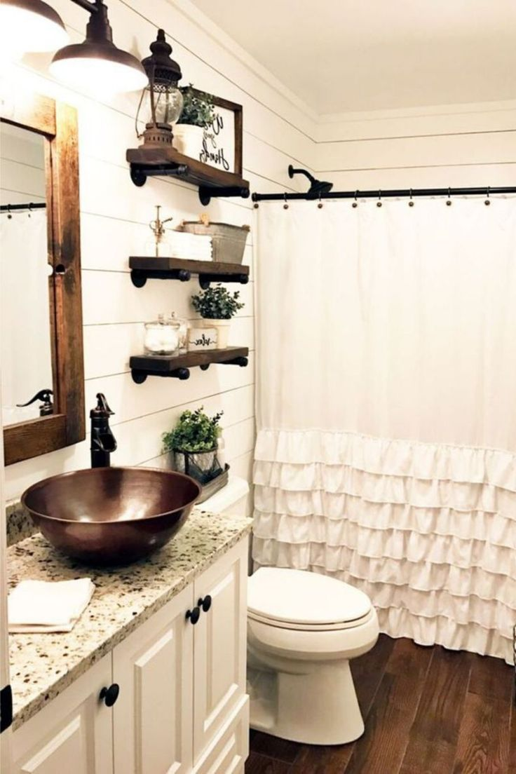 visit my website to continue reading about bathroom on bathroom renovation ideas 2020 id=63841