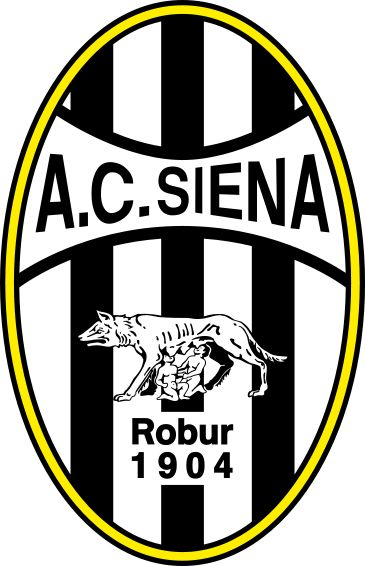 Escudo Siena.@Jorge Cavalcante (JORGENCA)
