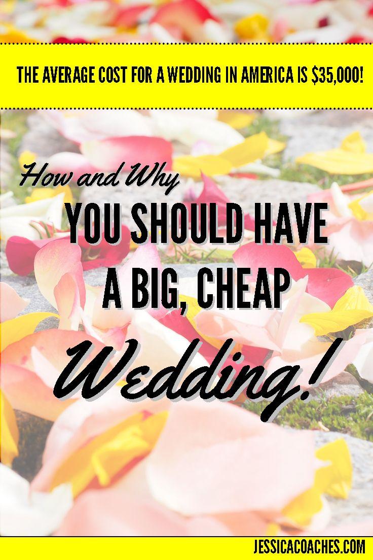 26 best wedding images on pinterest wedding stuff budgeting and
