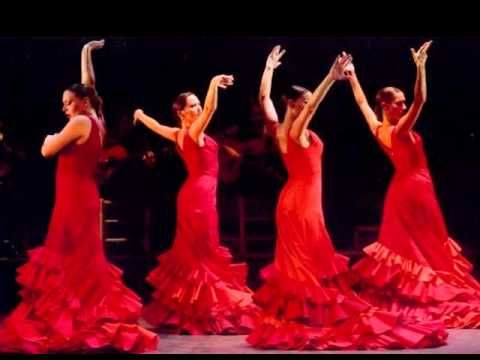 Bamboleo & Flamenco-Gipsy Kings