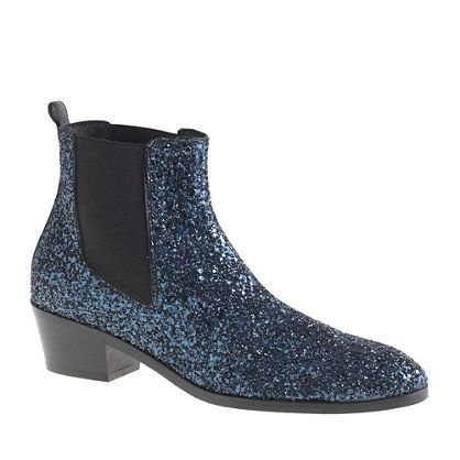 if i had to live in one pair of shoes for the rest of my life, it would be these. no questions asked.