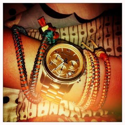 DIY Bracelets: Diy Bracelet