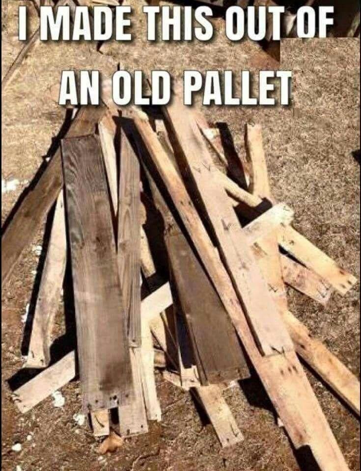 104 best images about woodworking humour on pinterest pinocchio coping saw and table saw. Black Bedroom Furniture Sets. Home Design Ideas