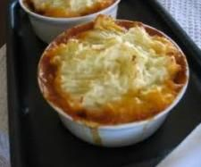 Recipe Cottage Pie by SLindsey - Recipe of category Main dishes - meat