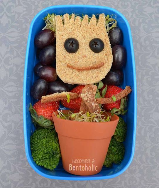98 Best Images About Hubbys Lunch Stuff On Pinterest