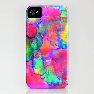 aurora iPhone Case - love this!