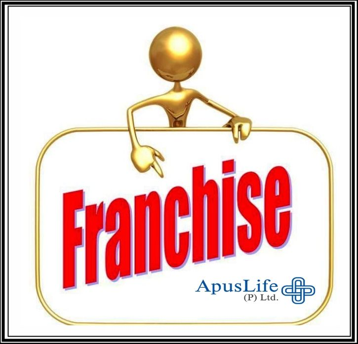 We also give our #franchise on PCD that is, Propaganda cum Distribution. Along with being a trustworthy name in the #pharmaceutical industry, we also aim at reaching the inaccessible areas in the nation. No doubt, we have connections in majority of the cities in India, but with our #distributors or franchisee we aim to cove the rest of the places as well.