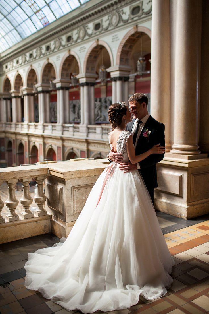 мастер класс свадебная фотография петербург крупные изысканные бриллианты