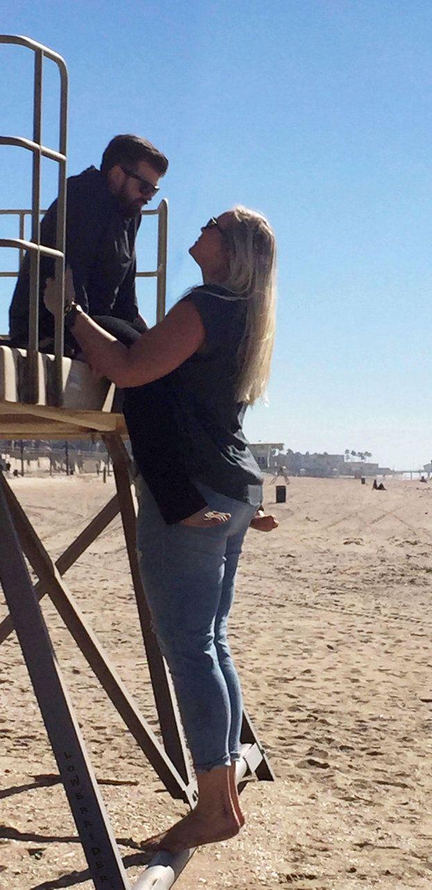 dating woman giant femeie datând