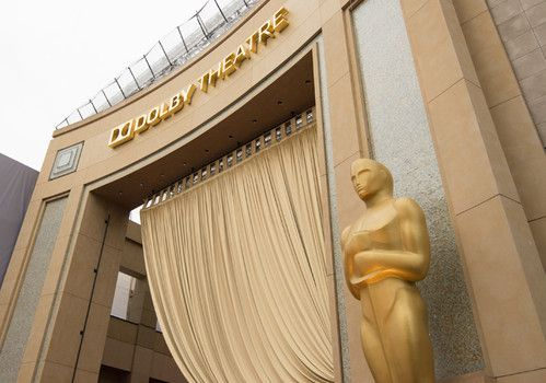 Oscars 2014 start time, live stream online or mobile via free WATCH ABC app