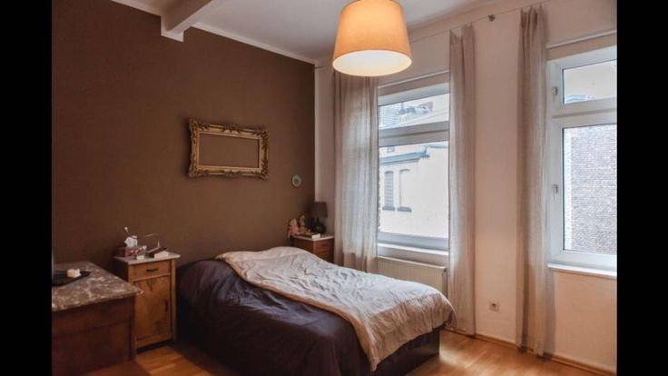 459 besten gem tliche schlafzimmer bilder auf pinterest gem tliches schlafzimmer berlin und. Black Bedroom Furniture Sets. Home Design Ideas