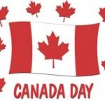 memorial day 2014 canada holiday