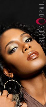Black Opal Makeup | have the honour of teaming up with black opal cosmetics to host a ...