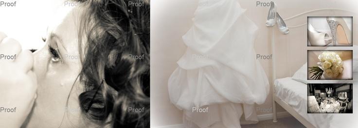 #Wedding #photography #lindsaywakelinphotography
