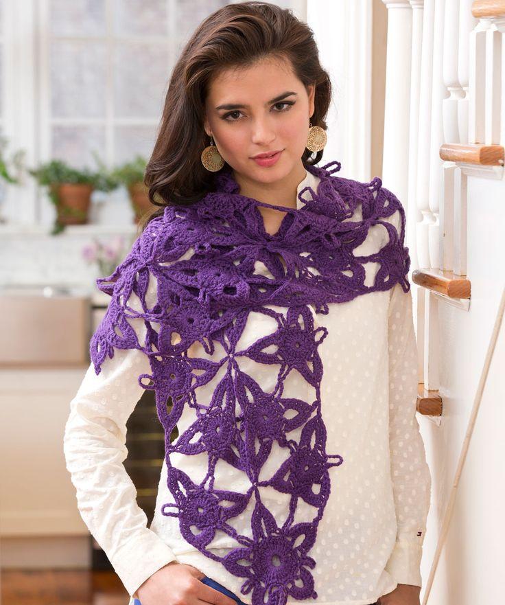 die besten 25 lila spitzen ideen auf pinterest lila kariertes hemd l ssig elegant und. Black Bedroom Furniture Sets. Home Design Ideas