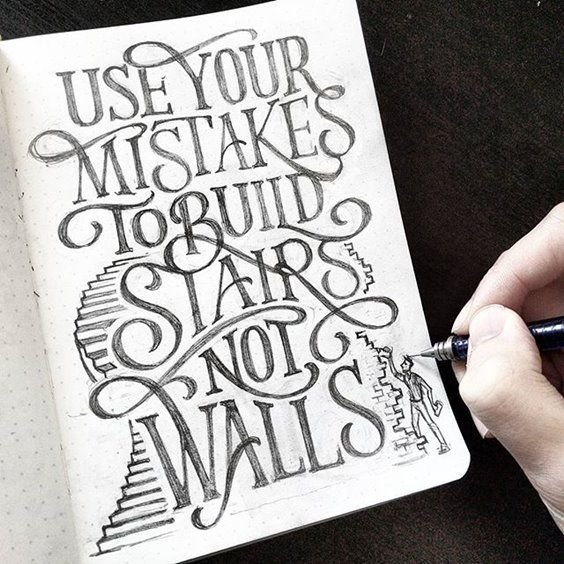 38 Calligraphy Quotes About Inspirational Of The Best 29