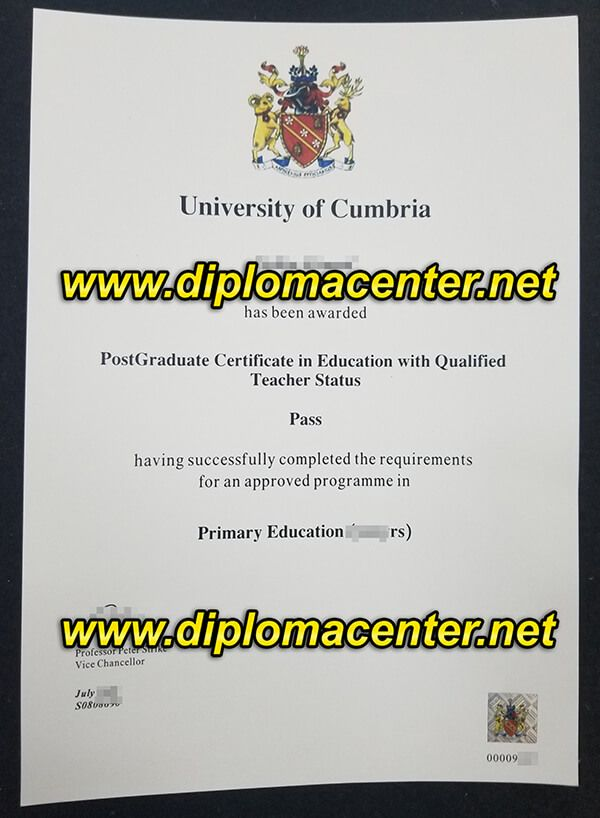 Buy Fake Diploma Degree Certificate Plz Contact Us How To Buy Fake Diploma Online Where To Buy Fake Diploma Purchase Fake Diploma Obtain Fake Degree O With Images
