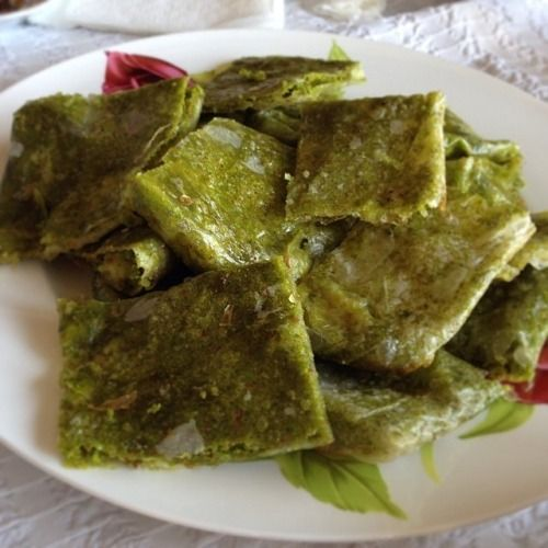 Antebimizin eşsiz lezzetlerinden Katmere ait harika bir kare. #gaziantepfan #gaziantep  (Gaziantep Şehreküstü/Ünaldı)