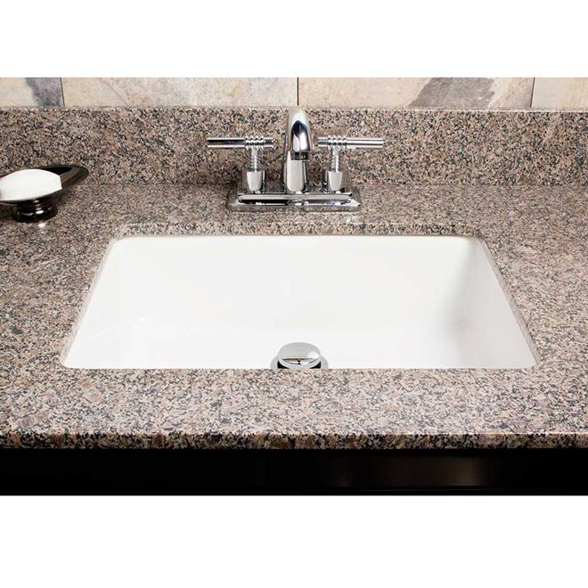 Stainless Steel Laundry Sink Ronalt2026wwmv White Utility. Living Room Interiors For Small Flat. Behr Living Room Colors. Living Room Decorating Styles. Gray Living Room. Furniture Designs For Living Room. Painting Living Room Walls Ideas. Green And Blue Living Room Decor. Reclining Living Room Furniture