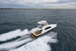 New 2013 - Riviera Boats - 43 Open Flybridge