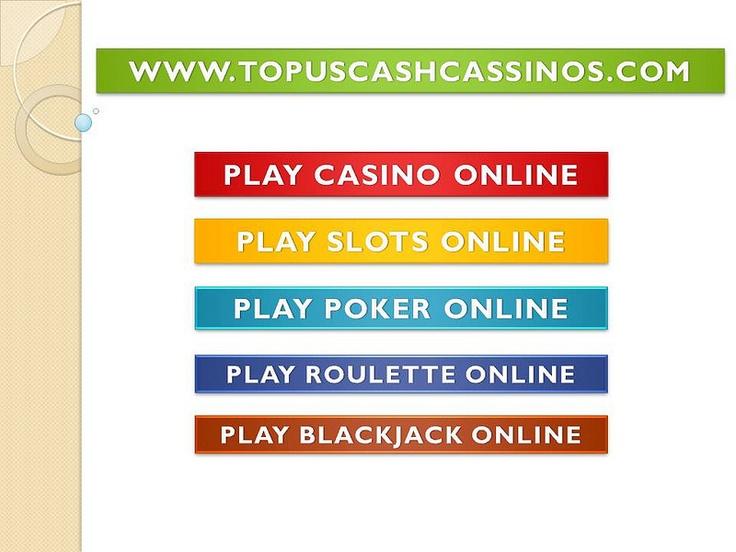 canadian gambling age limit