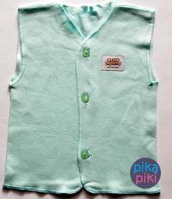 Grosir Baju Bayi Murah, Grosir Perlengkapan Bayi, Grosir Pakaian Bayi