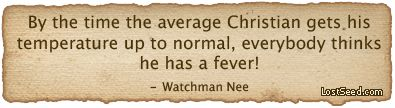 bible watchmen quotes | images of myspace graphics christian at wishafriend com wallpaper