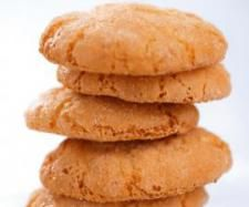 Almond Biscuits | Official Thermomix Recipe Community