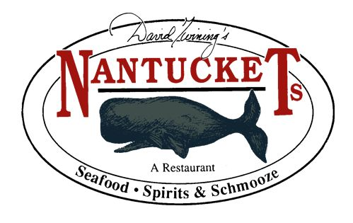 Nantuckets Restaurant | Fenwick Island and Ocean City Maryland Restaurants and Dining – Nantuckets Restaurant featuring famous Quahog Chowder.