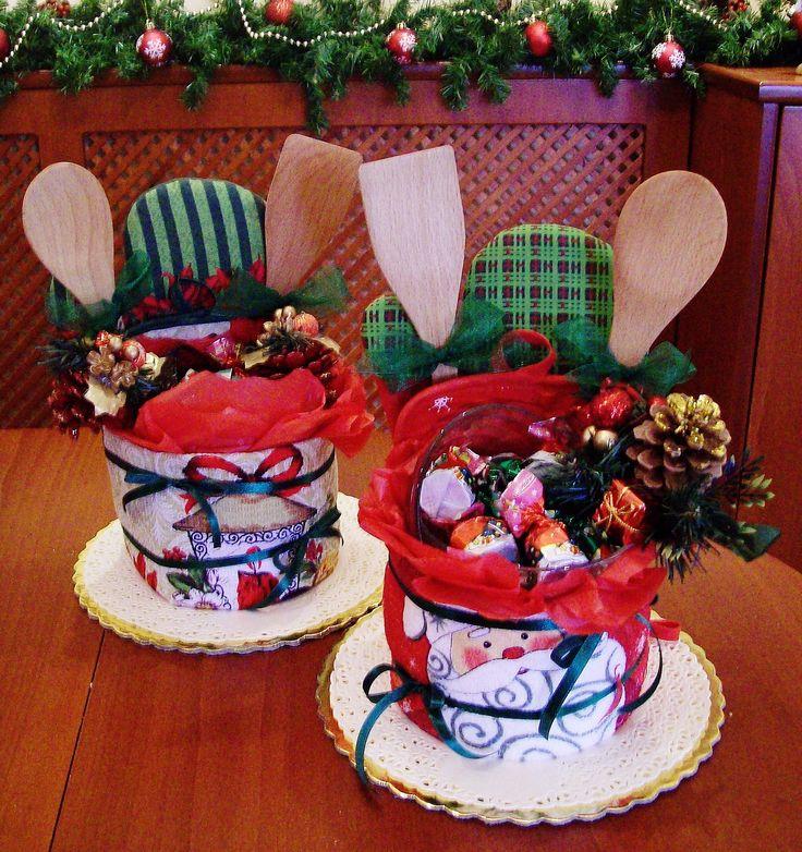 17 best ideas about kitchen towel cakes on pinterest for Cake craft beavercreek ohio
