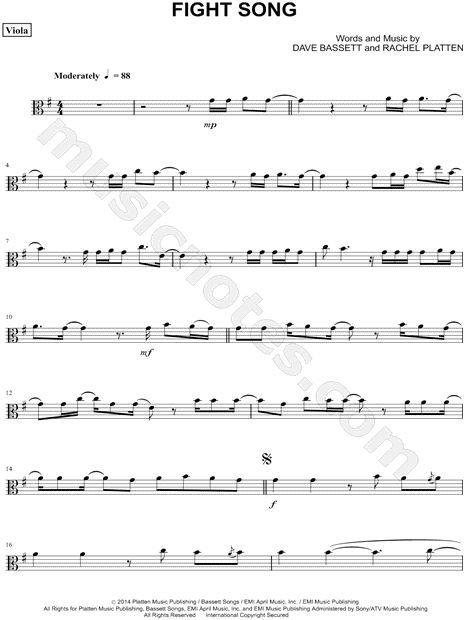 17 best Sheet music images on Pinterest | Clarinet, Sheet ...