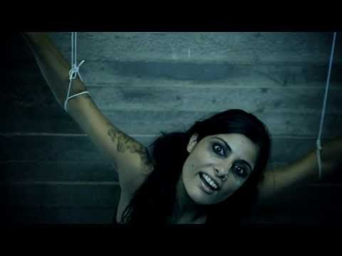 TRISTANIA - Year of the Rat (Official) - YouTube