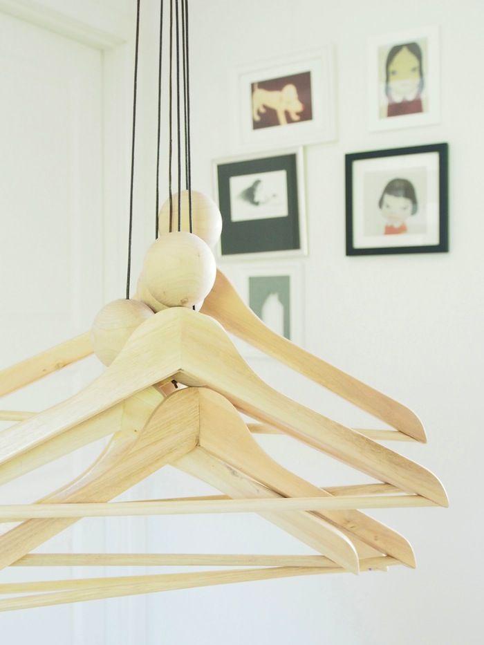 11 best dein lebe findet draussen statt images on pinterest life chair and moldings. Black Bedroom Furniture Sets. Home Design Ideas