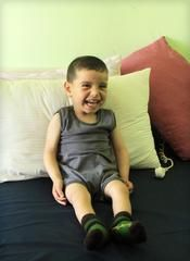 1,100 WONSIE garments donated to Palestinian children!!! | http://specialkids.company/