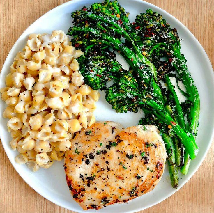 Фото Рецепты Вкусных Блюд Для Похудения. Диетические рецепты для похудения на каждый день