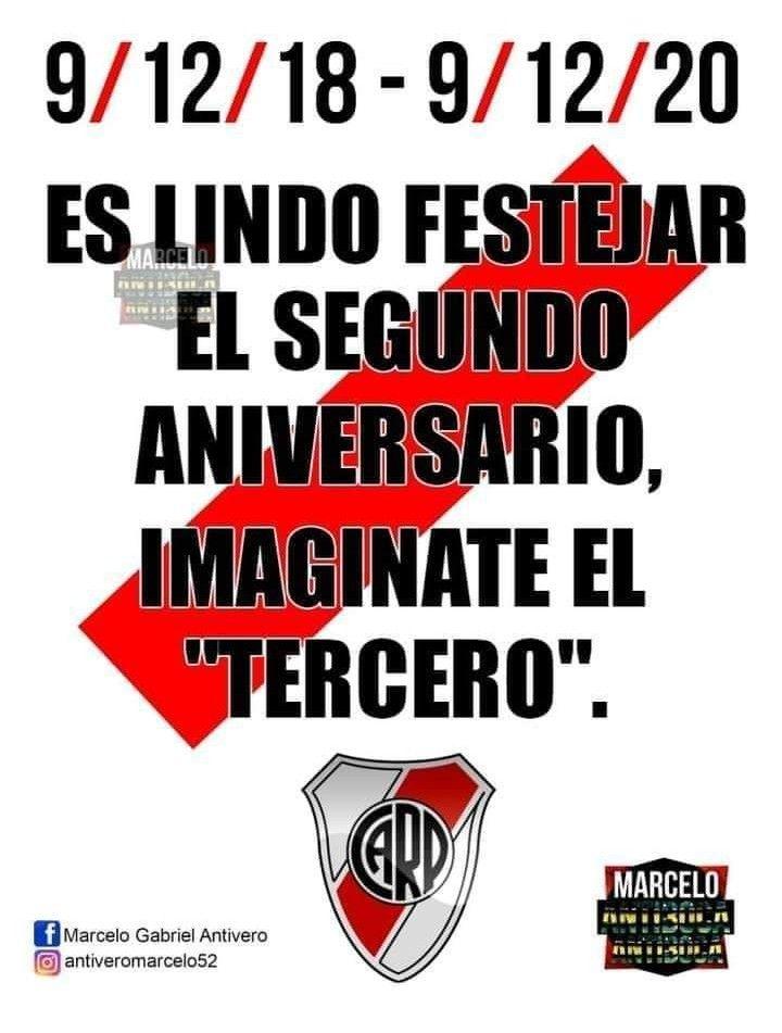 Pin De Diego Di Caro En Imagenes De River Plate Imagenes De River Plate Fondos De River Plate Memes De Futbol