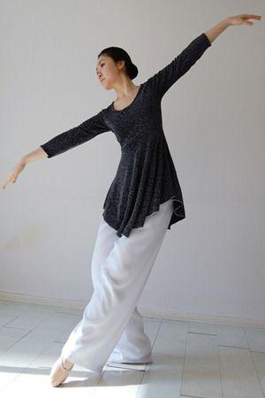 Onde você encontra tudo sobre a Dança Evangélica, Cristã, Profética, Coreografias, Aulas, Alongamentos, exercicios, devocional.