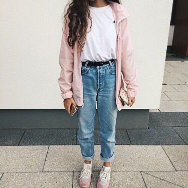 Best 25 90s Fashion Ideas On Pinterest 90s Outfit 90s