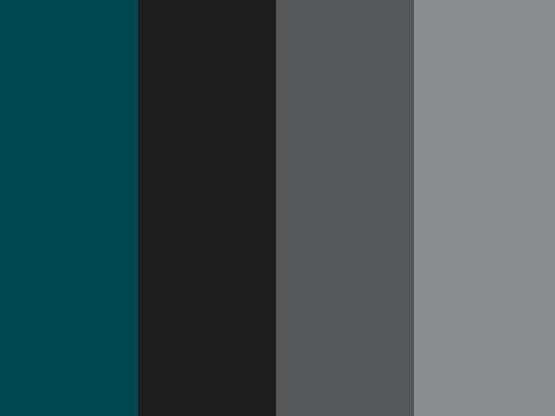 """Philadelphia Eagles"" by EmileBonnet NFL"