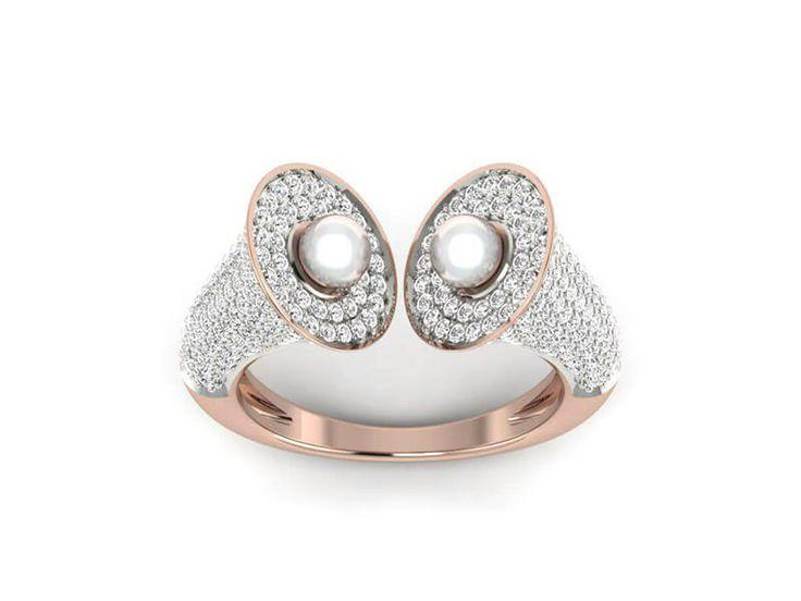 Exclusive Real Diamond Rings collection By Heneel Shah From Reflexions Jewellery Art  http://www.heneelshah.com/diamond-rings.html  Inquire Now: http://www.heneelshah.com/inquiry.html  #RealDiamond #Jewelry #Vadodara #Baroda #RaceCourse #rings #ReflexionsJewelleryArt