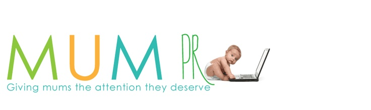 MUM PR April 2012: Button Baby bucks the trend by marking a three-year milestone.