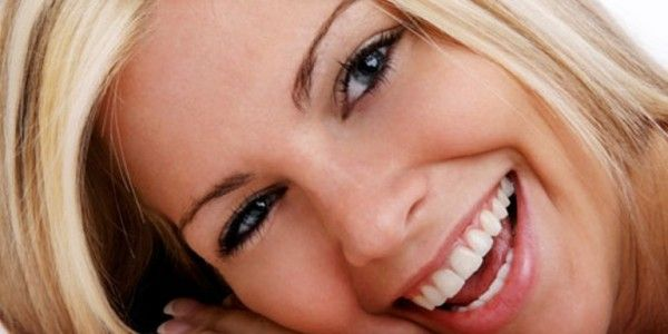 Often enough, when we look to enhance our overall look, we do not concentrate enough on the impact of our tooth on our looks. A whiter set of tooth usually cheers your smile and enhances your looks........