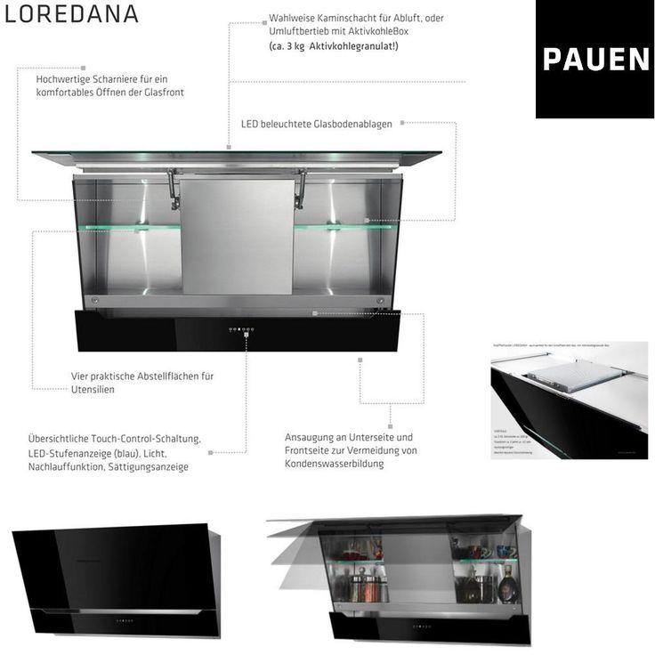 ber ideen zu dunstabzugshauben auf pinterest k chenherde k chen dunstabzugshauben und. Black Bedroom Furniture Sets. Home Design Ideas