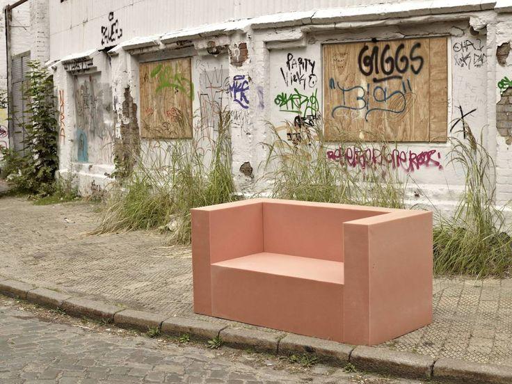 Trattner Josef - Hamburger Sofafahrten 2011 - Fotografie 2011 120 x 80 cm Alu Dibond Eine Original Fotografie…
