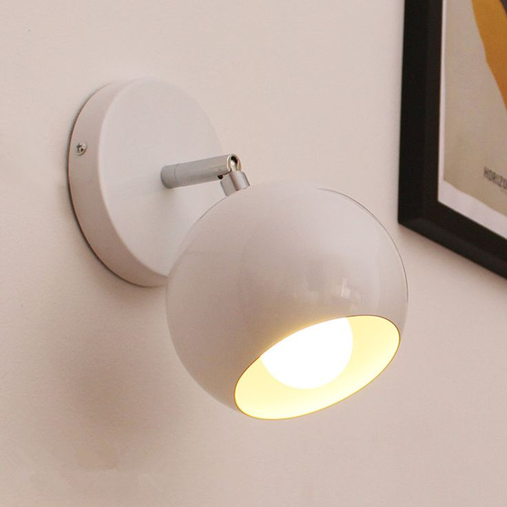 Find More Wall Lamps Information about Modern Wall Lamps Bedroom Bedside Wall Lights Kitchen Cabinet Wall Sconces Abajur luminaria Bathroom Light Fixture,High Quality light fixture socket,China light blouse Suppliers, Cheap light fixture lowes from Zhongshan East Shine Lighting on Aliexpress.com