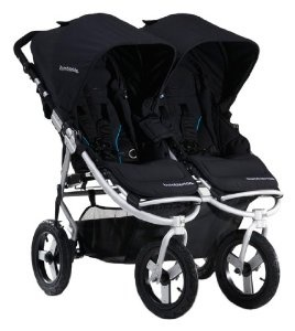 1000 Images About Strollers For Multiples On Pinterest