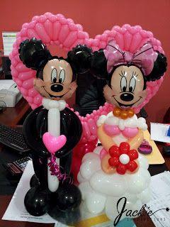 Diane & Scott ???